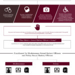 Greenberg_Sexual Harassment Infographic-01